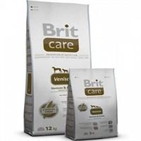 Brit Care Geyik Etli Ve Patatesli Hypoalerjenik Hassas Köpek Maması 12Kg