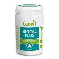 Canvit Biocal Plus Kalsiyum Desteği 230 Gr