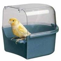 Ti-Sert Bıcı Bıcı Kuş Banyosu Sb075