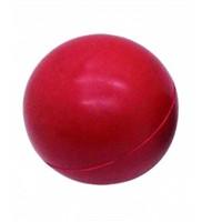 Mio Kırmızı Top Medium Köpek Oyuncağı