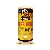 Bonex Yenilebilir Doğal Press Köpek Cipsi 255 Gr