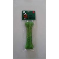 Bonex Yenilebilir Doğal Nane Aromalı Kemik 90Gr
