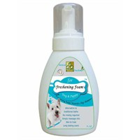 Ecopure Susuz Köpek Şampuanı 11 Oz