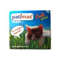 Patimax Kedi Çimi