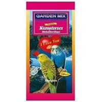 Gardenmix Muhabbet Kuşu İçin Kızıştırıcı 150Gr.