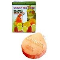 Gardenmıx Kivili/Meyveli Gaga Taşı