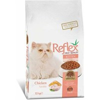 Reflex Kitten Yavru Kedi Kuru Maması 15Kg