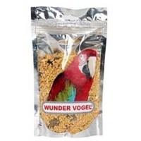 Wunder Vogel Papağan Kuru Mama 200 Gr