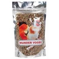 Wunder Vogel Yabani, Saka Sağlık Tohumu 200 Gr.