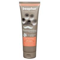 Beaphar Köpek Besleyici Ve Parlaklık Verici Şampuanı 250 Ml