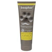 Beaphar Premium 2İn1 Kremli Uzun Tüylü Köpek Şampuanı 250 Ml