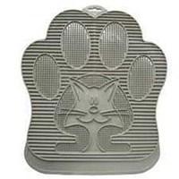 Pawise Kedi Tuvalet Paspası Kauçuk P28942up