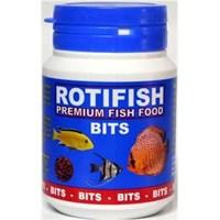 Rotifish Bits 100Ml 35Gr.