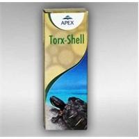 Apex Tor-Shell Kaplumbağa Kabuk Sertleştirici Vitamin