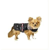 Karlie Led Kemerli Köpek Kıyafeti 60 Cm
