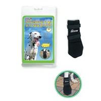 Percell Köpek Ayakkabısı Large 20.3x7 cm