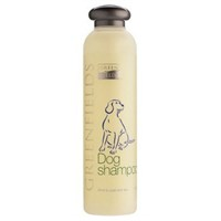 Green Fields Dog Shampoo And Conditioner Köpek Şampuanı 250 Ml