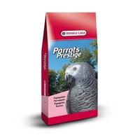 Versele Laga Prestige Papağan Yemi 15 Kg