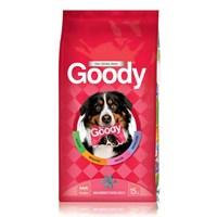 Goody High Yüksek Enerjili Kuru Köpek Maması 15 Kg