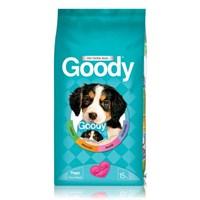 Goody Puppy Yavru Kuru Köpek Maması 15 Kg
