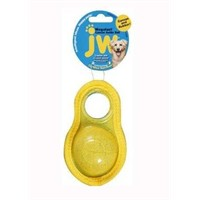 Jw Megalast Canvas Kettle Ball Small