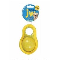Jw Megalast Canvas Kettle Ball Medıum