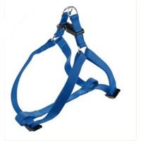 Ferplast Easy Large Köpek Göğüs Tasması Mavi