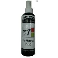 Wikibaby'S Köpek Parfüm Ve Kolonyası Melon 125Ml