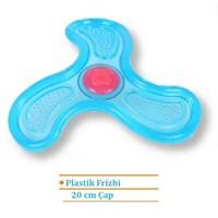 Eastland Köpek Oyuncağı Frizbi 20 Cm