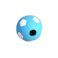 Eastland Çıngıraklı Oyun Topu