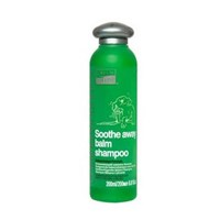 Green Fields Soothe Away Balm Kedi Ve Köpek Şampuanı 200 Ml