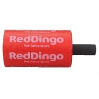 Red Dingo Doo Bag Refill 4Pk Yedek Dolum Torbası