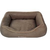 Reddingo Büyük Irk Köpek Yatağı Xlaçıkkahve