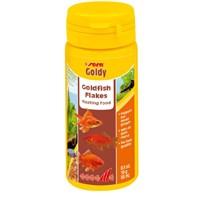 Sera Goldy Balık Yemi 50 Ml (10Gr)