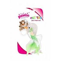 Pawise Crystal Bird-Kristal Kuş Kedi Oyuncağı
