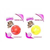 Rocking Ball- Kedi Oyun Topu Sert
