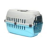 Roadrunner Kedi-Köpek Taşıma No:1 M