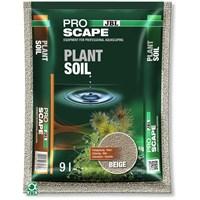Jbl Proscape Soil Bitki Kumu Bej 9L