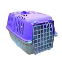 Mio Plastik Kapılı Taşıma Kabı