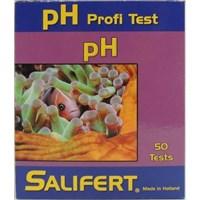 Ph Profi Testi (Ph)