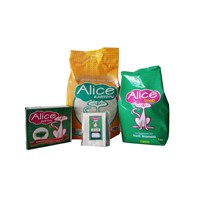 Alice Mini Paket 1
