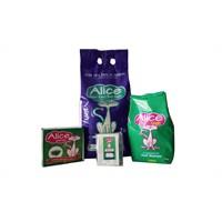Alice Mini Paket 2