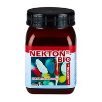 Nekton-Bio 150 Gr.