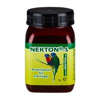 Nekton-S 75 Gr.