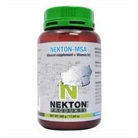 Nekton-Msa 500 Gr.