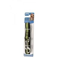 Pawise 13265 Yeşil Gezdirme 120 Cm