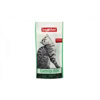 Beaphar 011638 Catnip Bits 35 Gr.