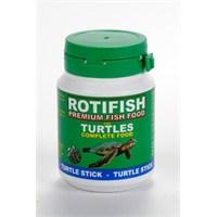 Rotifish Rotifish Turtle 30 Gr 100 Ml
