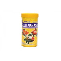 Pets Family P.F Japon Yemi 250 Ml