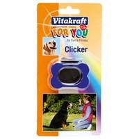 Vitakraft Köpek Eğitimi İçin Clicker